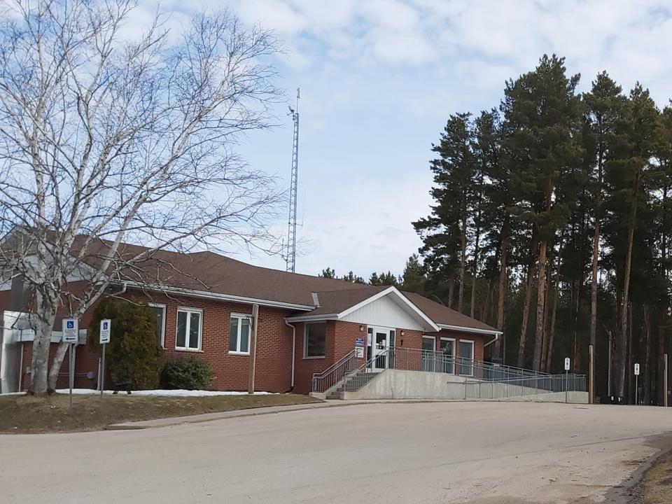 2020-03-09-Tiny-Township(1)