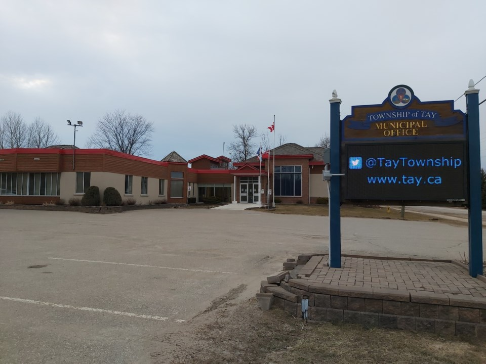 2020-03-17-Tay-Township