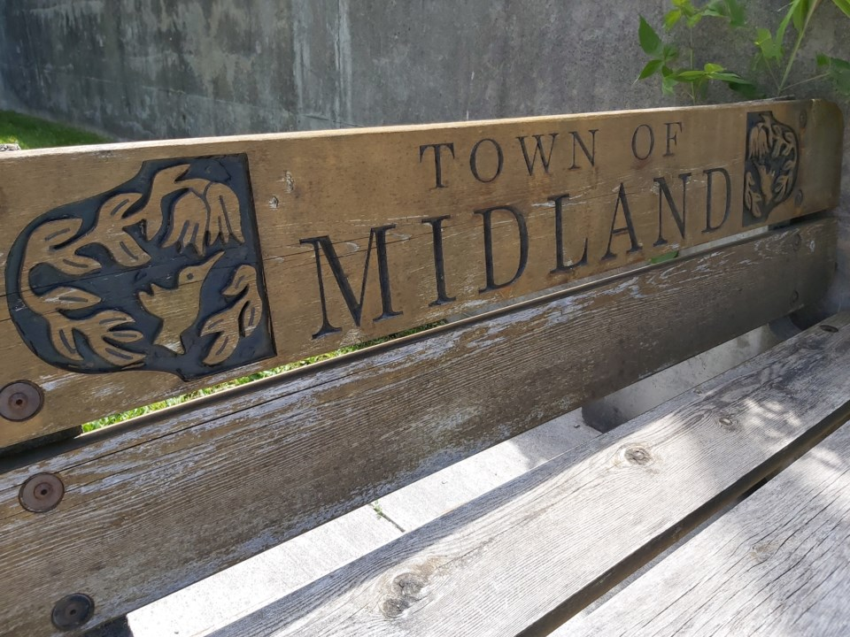 2020-06-16-Midland