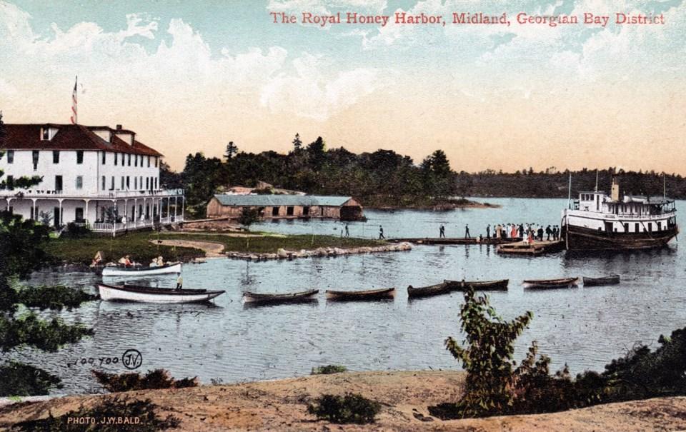 Honey Harbour_0001 (1)