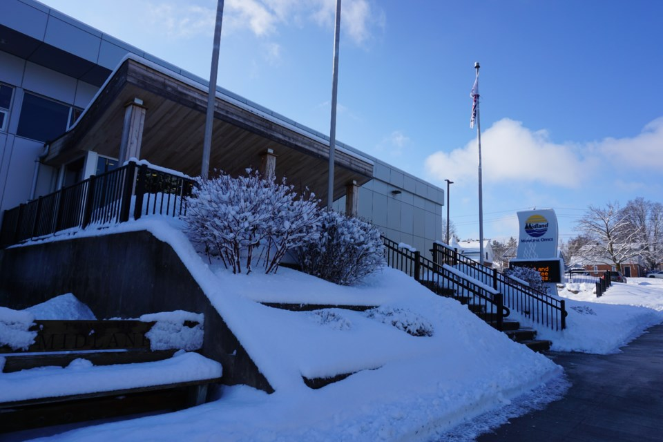 2020-02-12-Midland-Town-Building