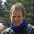 Andrew Philips