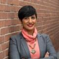 Mehreen Shahid