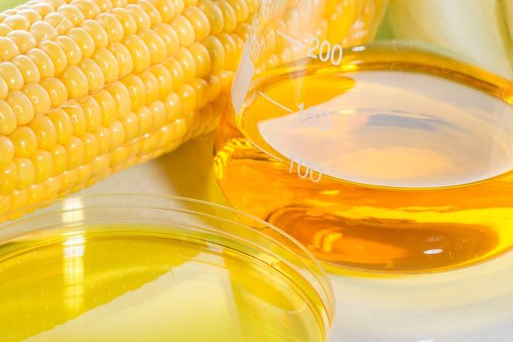 ethanol corn getty images