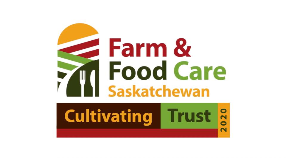 farm food care conference
