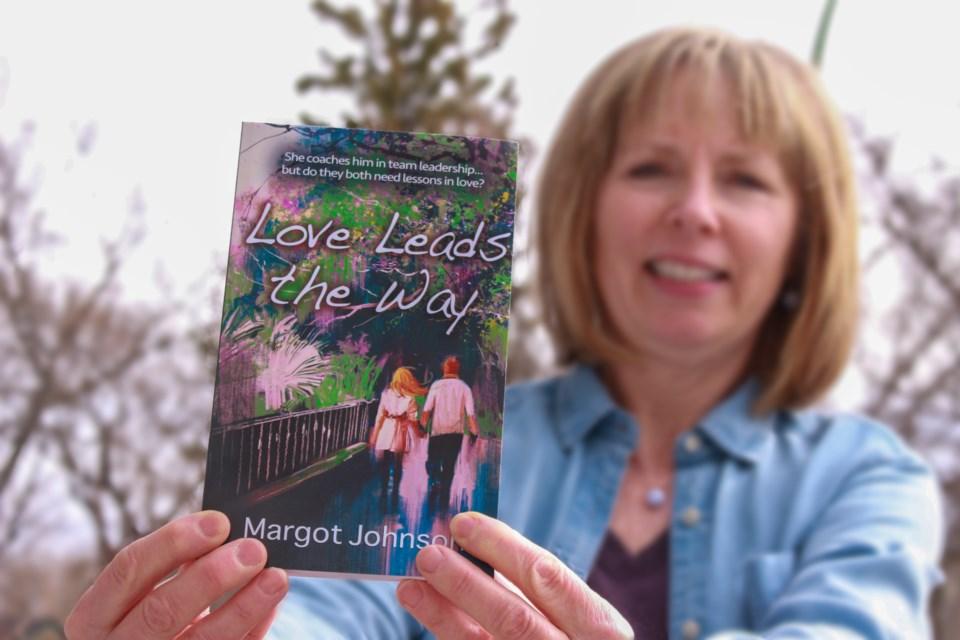 Margot-Johnson-3