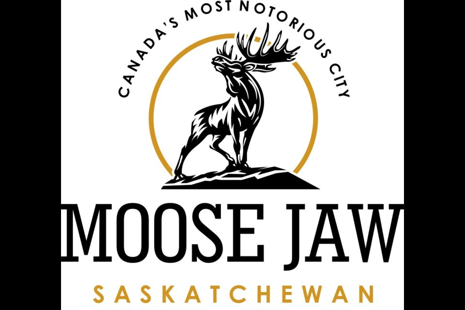 (courtesy of City of Moose Jaw)