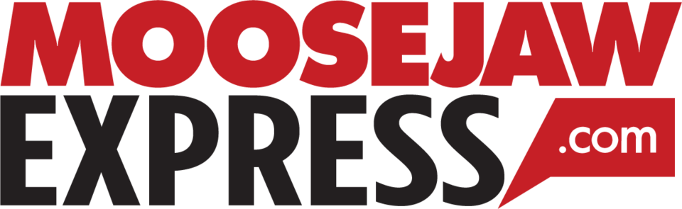 mjExpress stackedlogo