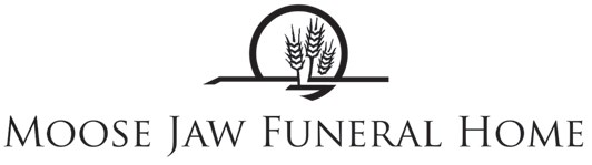 Moose Jaw Funeral Home