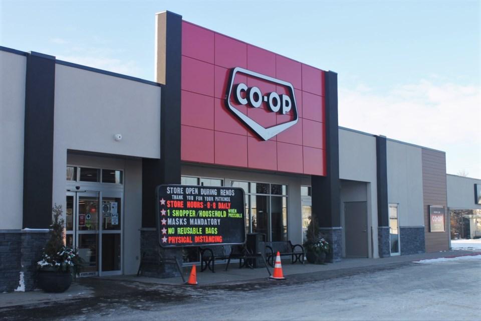 mj-coop