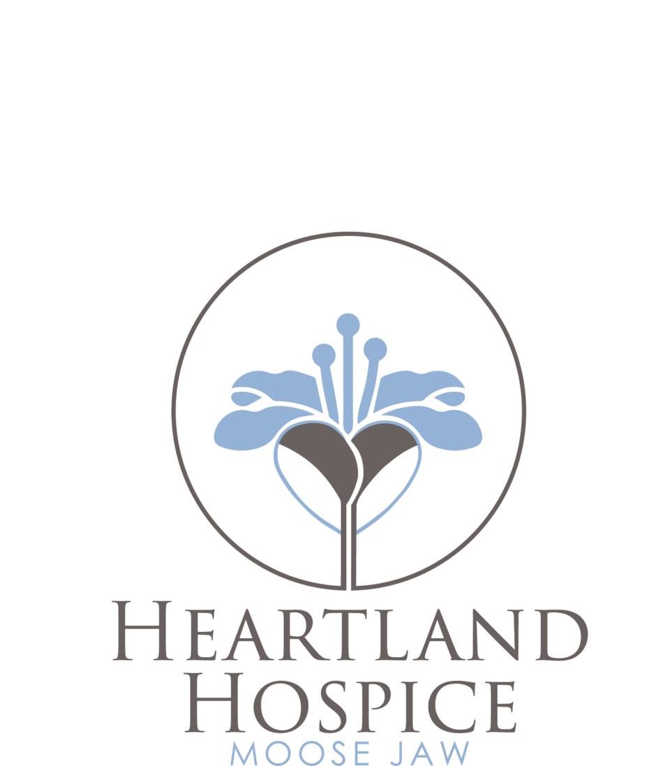 Heartland Hospice-01