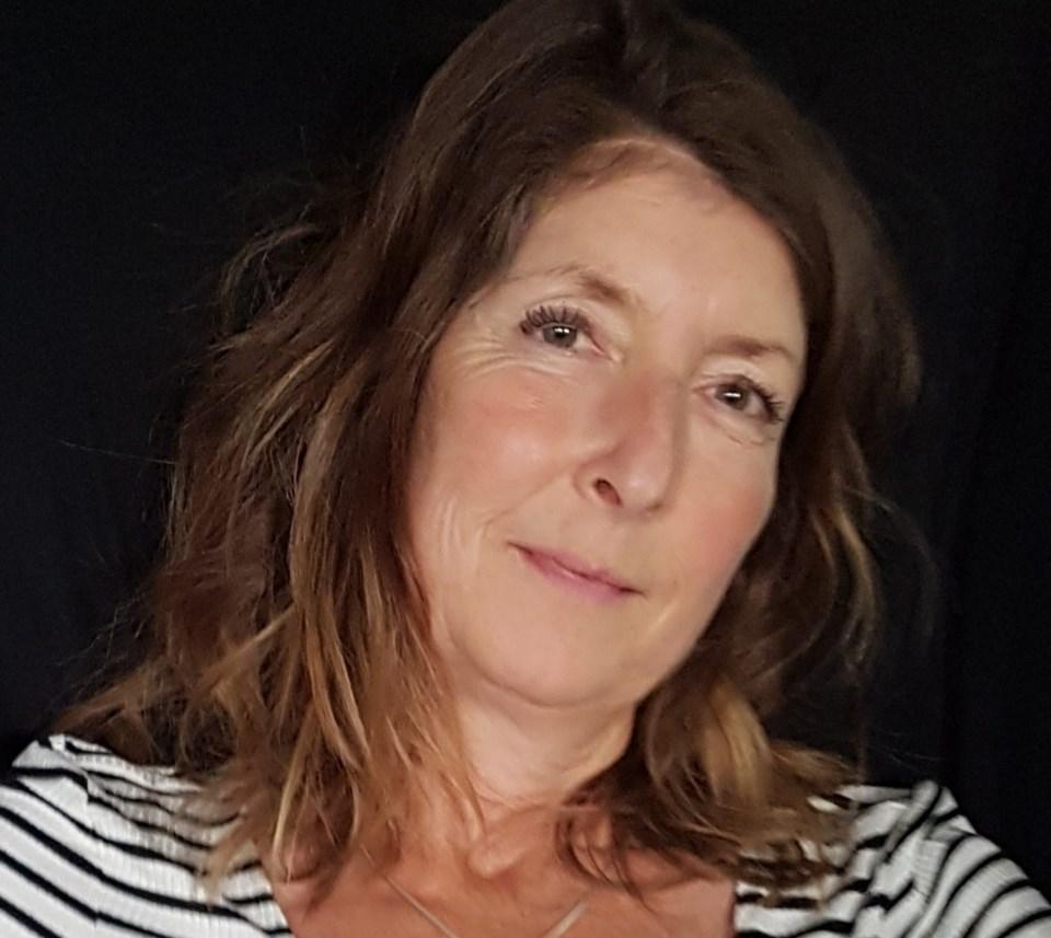 Marie Lerminiaux