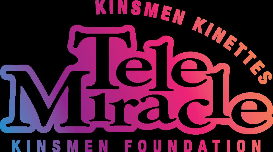 Telemiracle logo