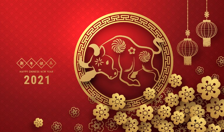 Read the centre spread from the latest issue of the Moose Jaw Express on Chinese New Year 2021