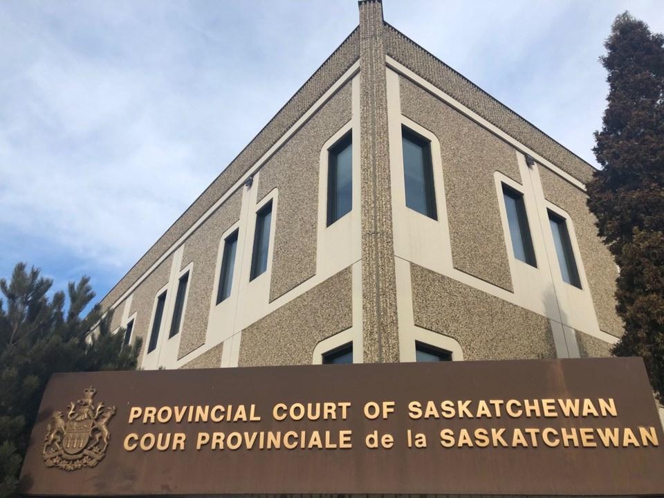 2019-03-15 Saskatchewan provincial court MG