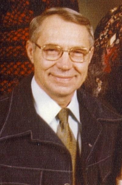 Gabriel Bernat
