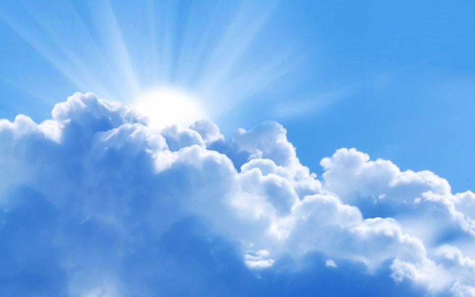 sky jones parkview obit