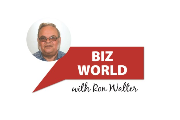 BizWorld_withRonWalter