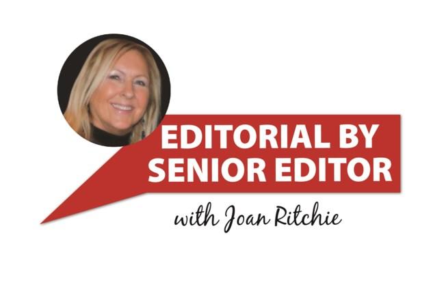 Editorial_JoanRitchie