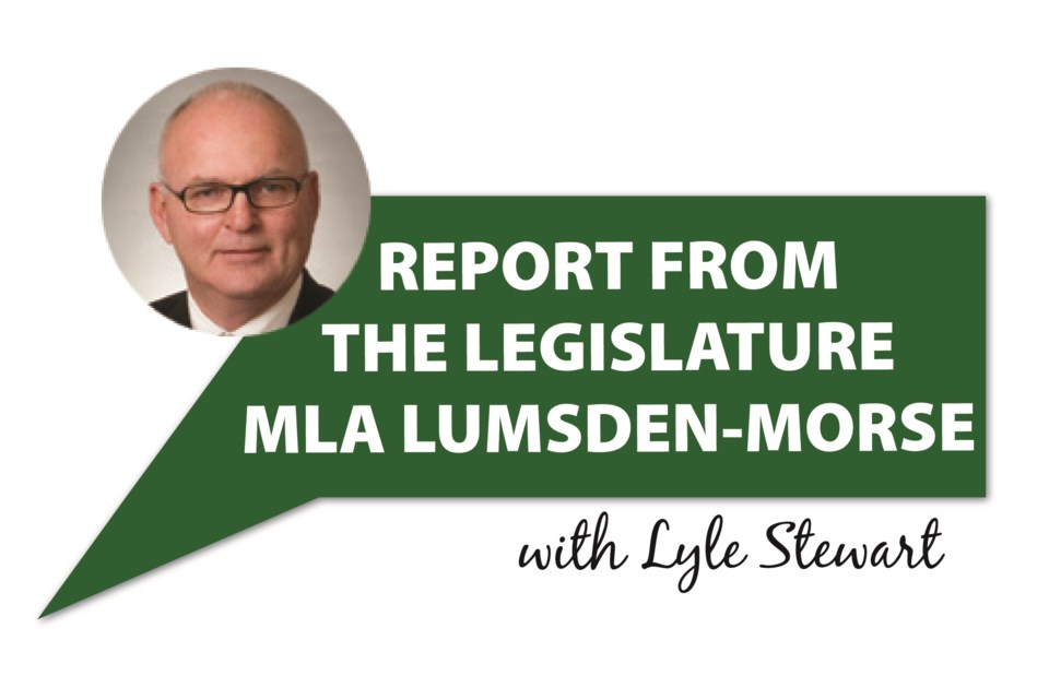 LyleStewart_MLALumsden-Morse-10