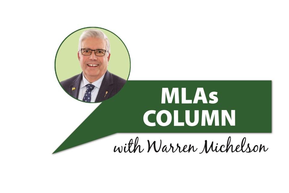 MLAsColumn_WarrenMichelson