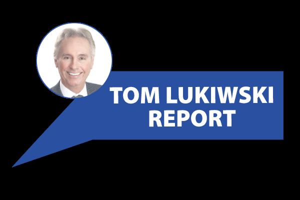 TomLukiwski_Report