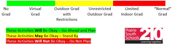 2021-Graduation-Planning-Feb26-2021-COVID-Letter