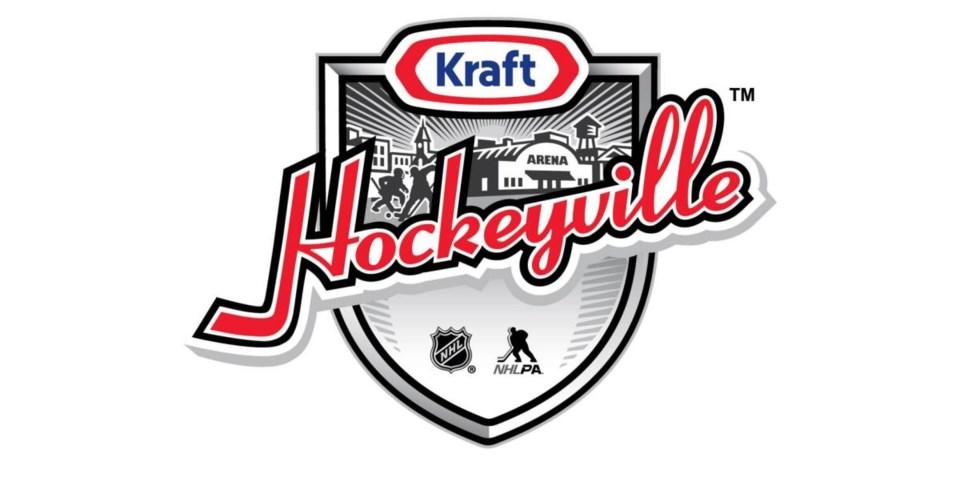 Kraft_HockeyVille_US_STND_Logo_ENG_4c