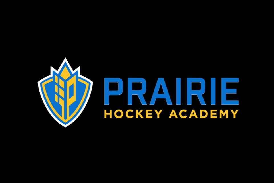 Prairie Hockey Academy