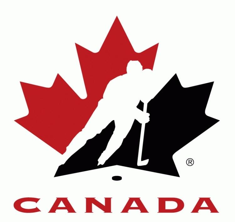 team canada logo