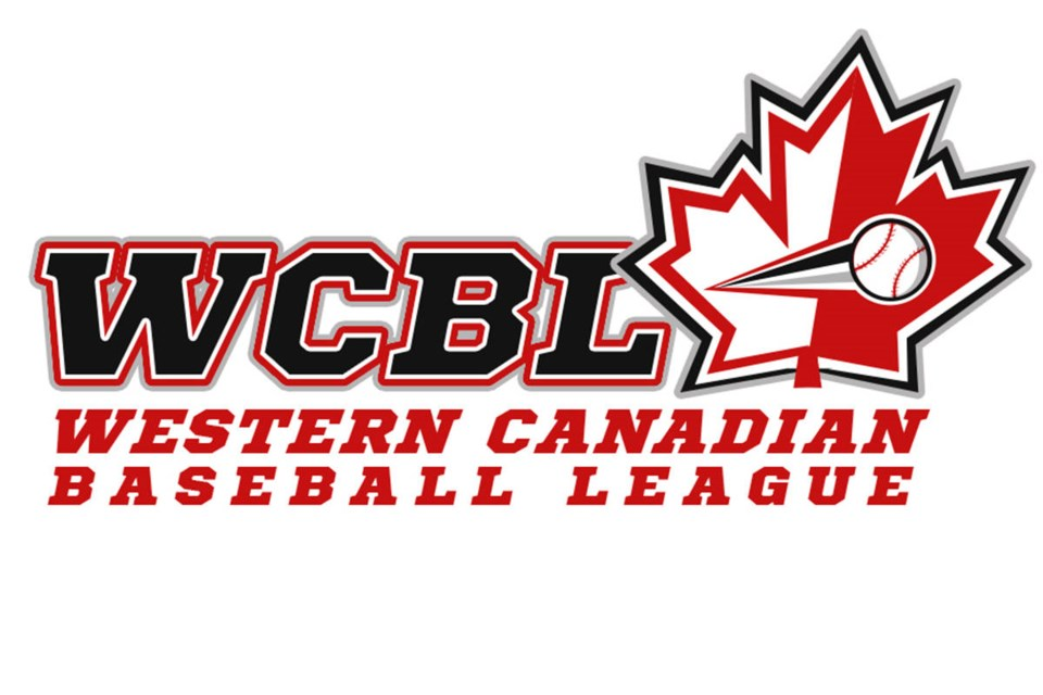 WCBL logo