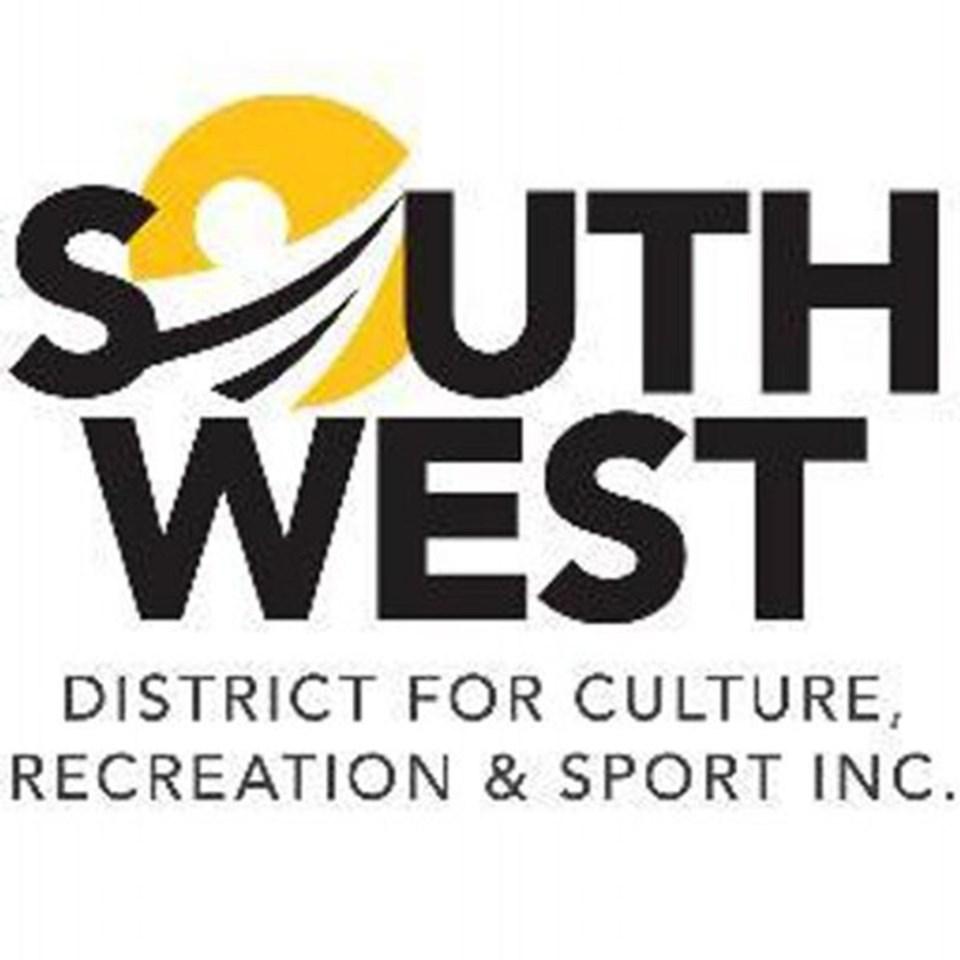 SWDCRS logo