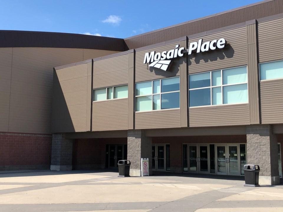 Mosaic Place 3