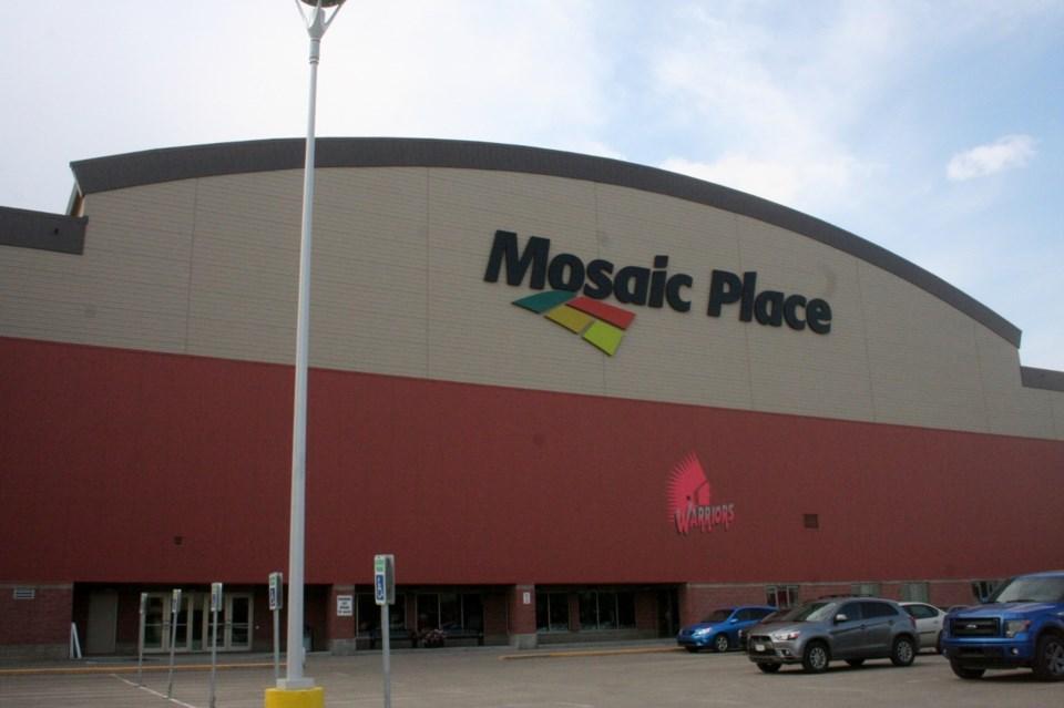 mosaic_place