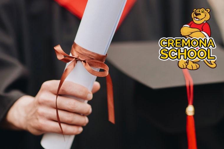 Cremona-School-image