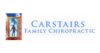 Carstairs Family Chiropractic