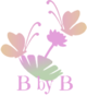 Blooms by Bloy