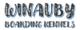 Winauby Boarding Kennels
