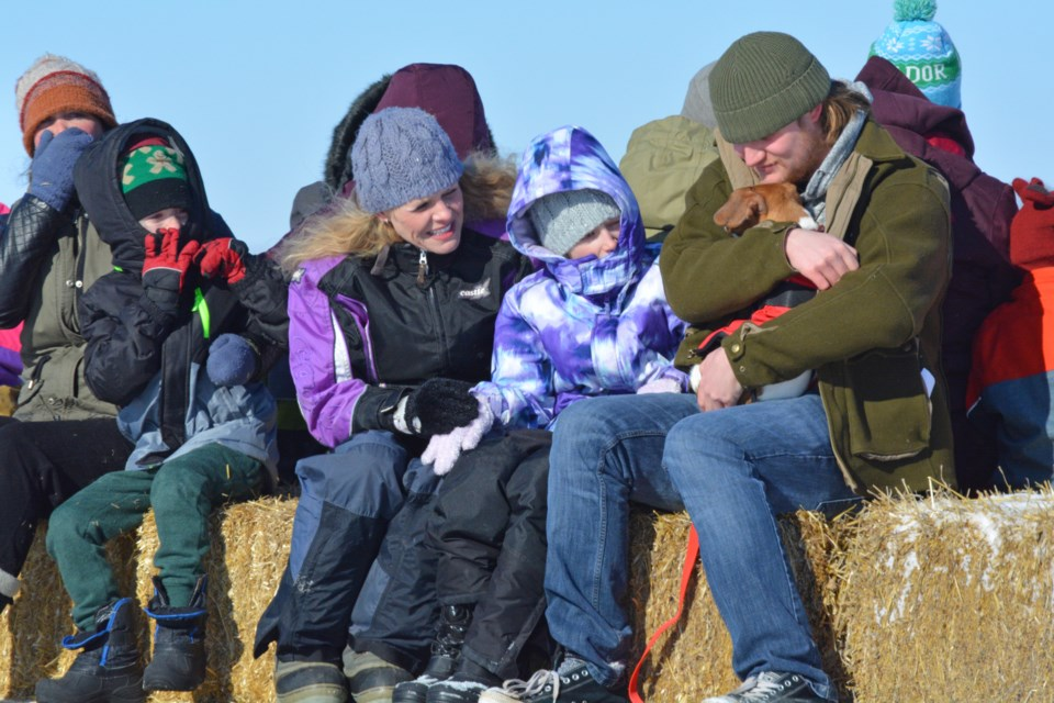 Family Day File Pic WEB
