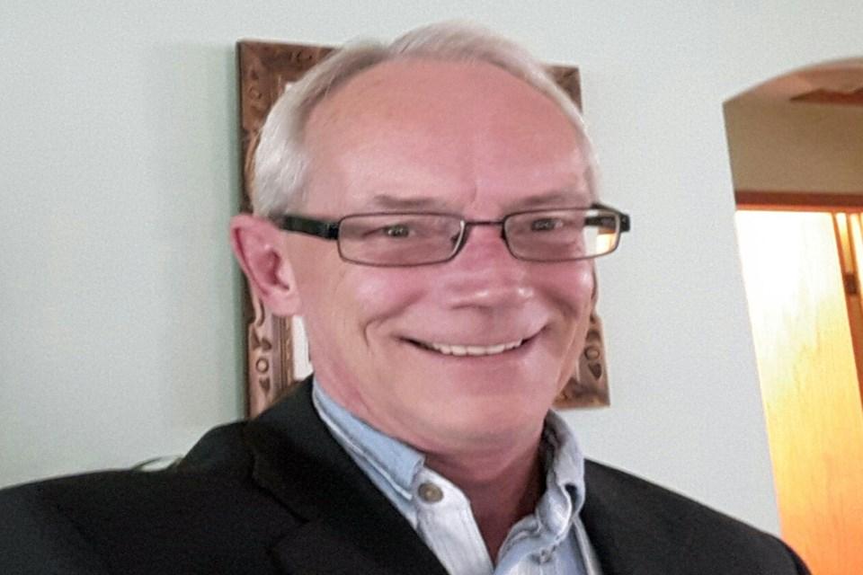 Jim Kristinson WEB