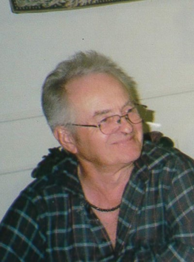 Jim photo