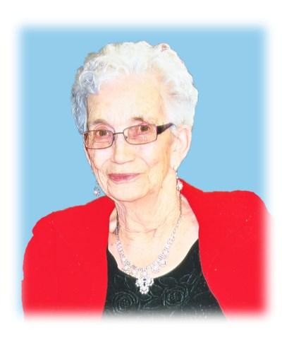 Johnston Ruth SQobit