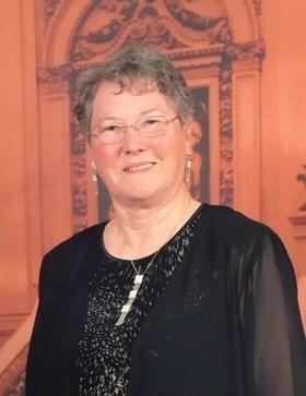 Joyce Rasmussen Piobitcture