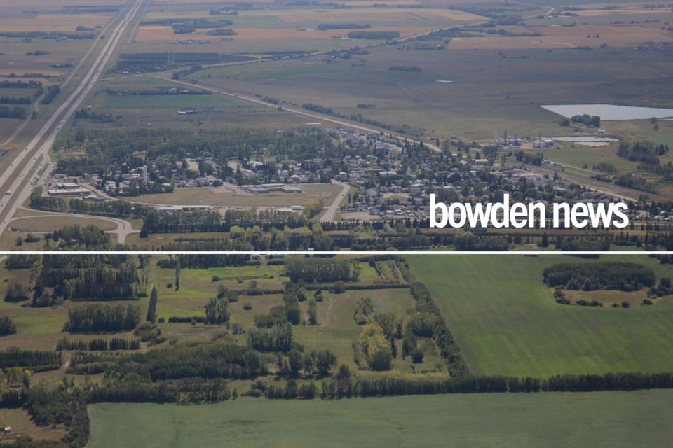 bowden-news