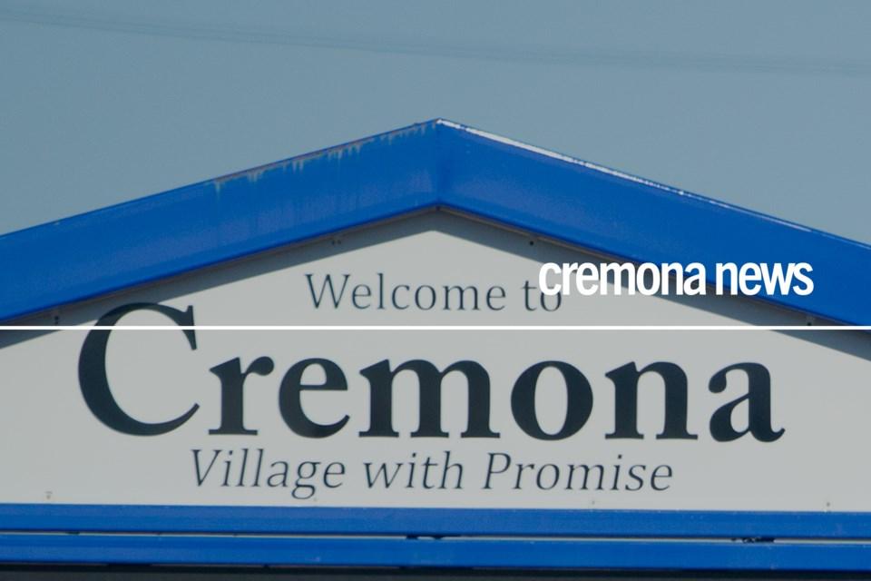 cremona news