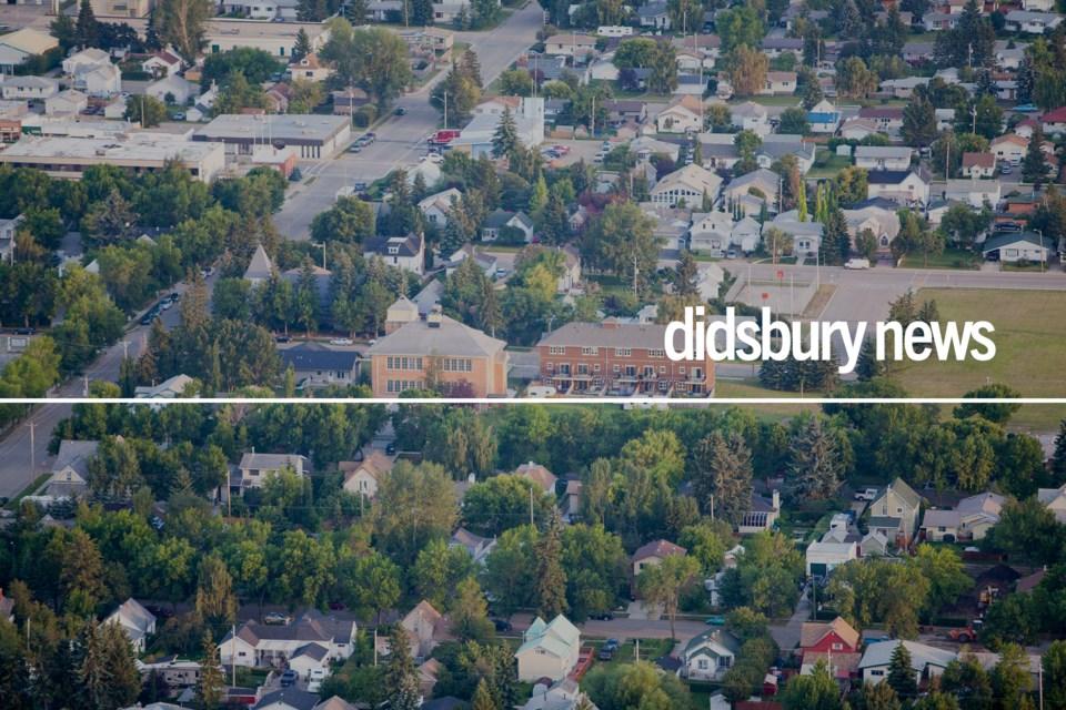 didsbury-news