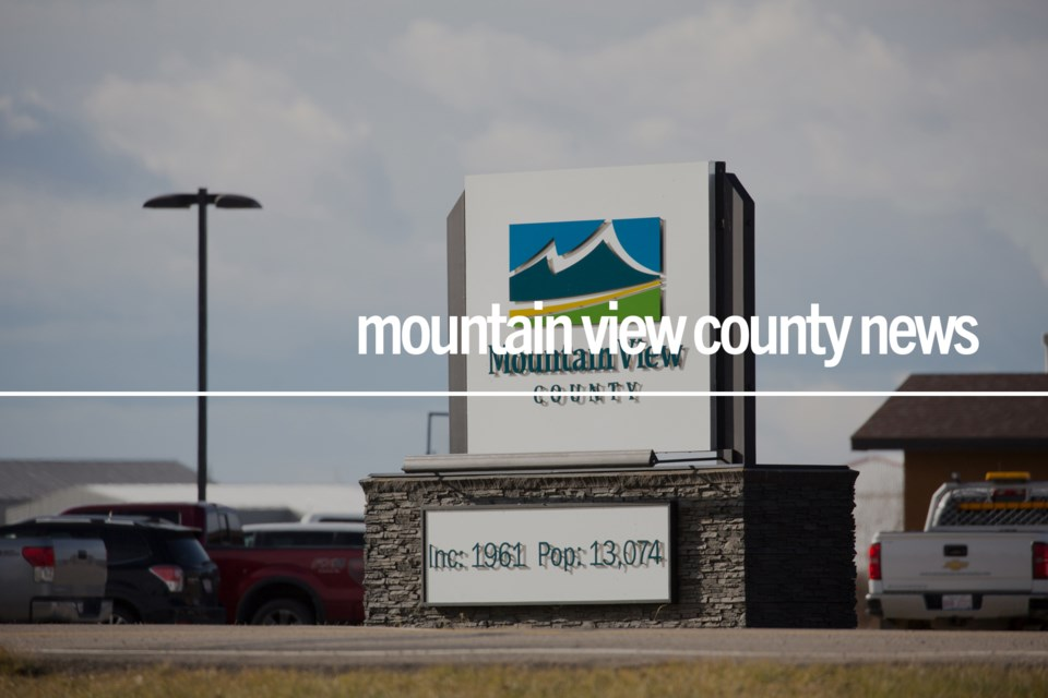 mountain-view-county-news