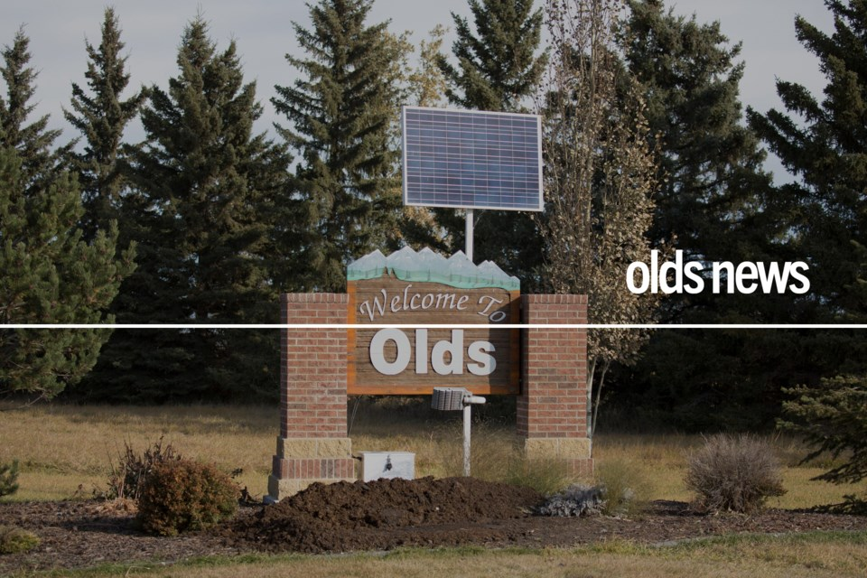 olds-news