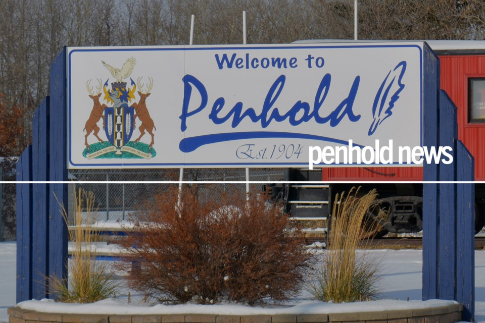 penhold-news
