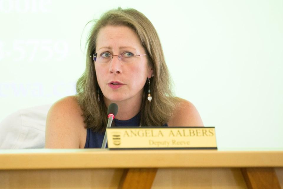 MVT Angela Aalbers headshot 2